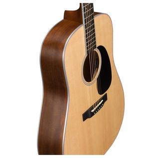 Martin D-16E Electro Acoustic Guitar