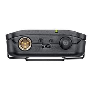 Shure BLX1 Wireless Bodypack Transmitter