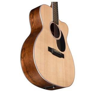 Martin OMC-16E Electro Acoustic Guitar