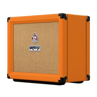 Orange Rocker 15 Guitar Combo Amp