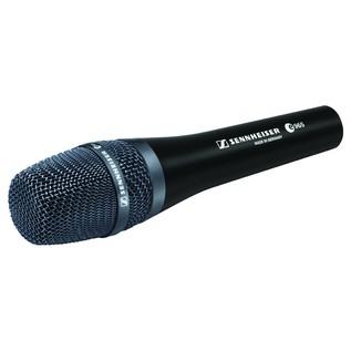 Sennheiser E965 Condenser Vocal Microphone