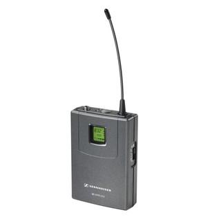 Sennheiser SK 20 Transmitter