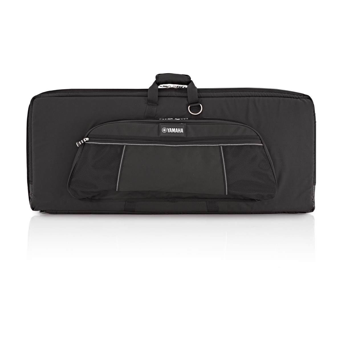 yamaha montage 7 soft case at gear4music. Black Bedroom Furniture Sets. Home Design Ideas