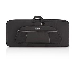 Yamaha Montage 7 Soft Case