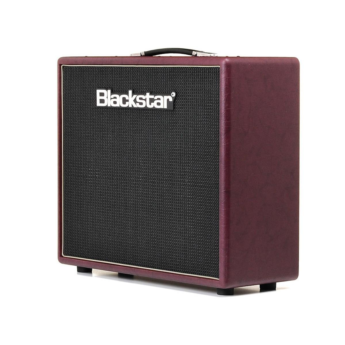 blackstar artisan 15 1x12 handwired combo at gear4music. Black Bedroom Furniture Sets. Home Design Ideas