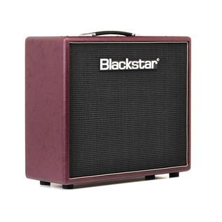 Blackstar Artisan 15,