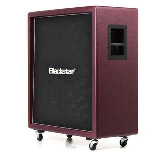 Blackstar Artisan 412A 4 x 12 Angled Speaker Cabinet