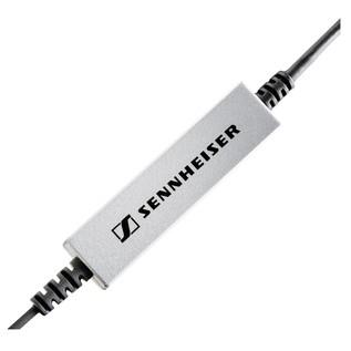 Sennheiser MKE 2 Adaptor