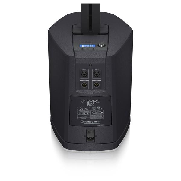 Turbosound iNSPIRE iP500 Column PA Speaker