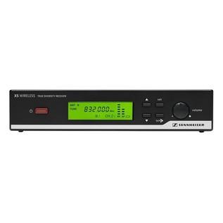 Sennheiser XSW72 E Wireless Instrument Set Channel 70
