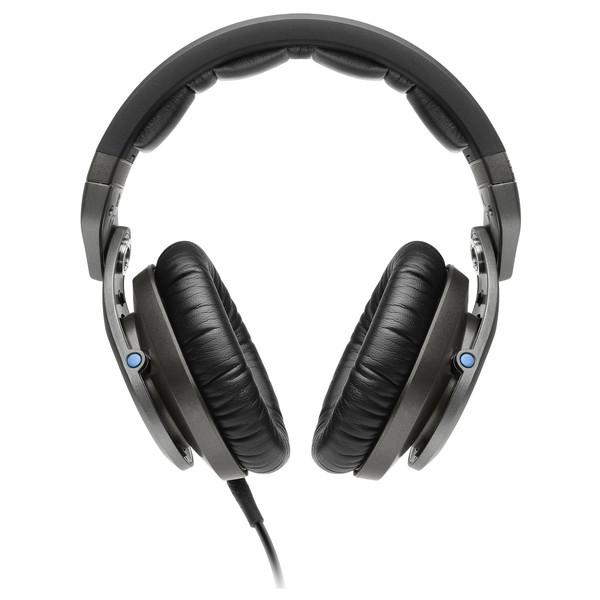 Sennheiser HD8 DJ Professional Headphones