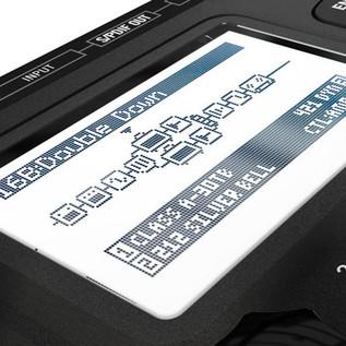 Line 6 Pod HD500X Guitar Multi Effects Pedal