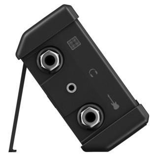 IK Multimedia iRig Nano Amp - Side