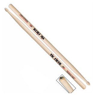 Vic Firth American Classic 5B Kinetic Force Drumsticks