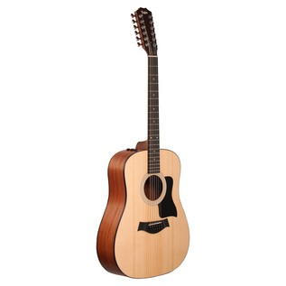Taylor 150e 12 String Dreadnought Electro Acoustic Guitar