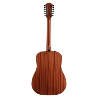 Taylor 150e 12 String Dreadnought