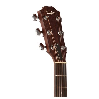 Taylor 114e Grand Auditorium Electro Acoustic Guitar, Natural