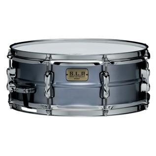 Tama SLP 14'' x 5.5'' Classic Dry Aluminum Snare Drum