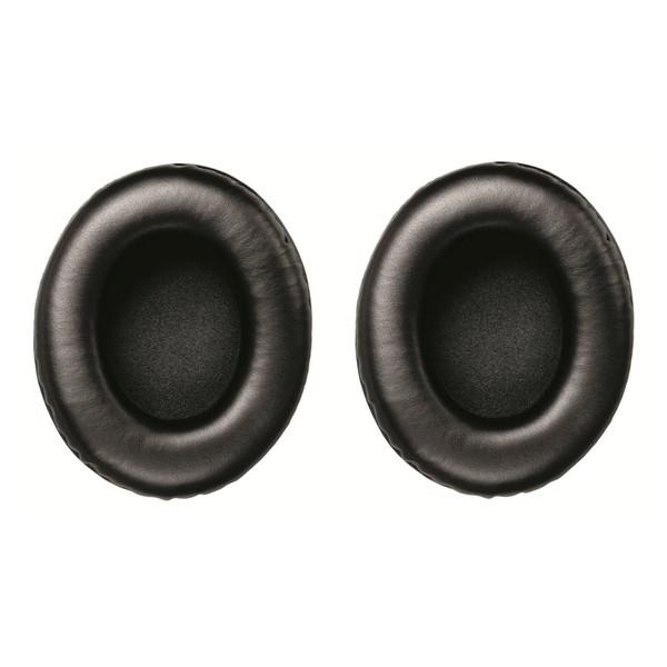 Shure SRH840 Professional Headphones - Replacement Earpads