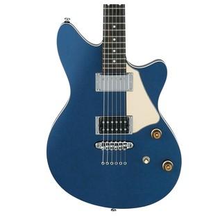 Ibanez RC520 Roadcore Electric Guitar, Navy Metallic