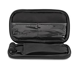 SubZero Woodwind Instrument Microphone Pack