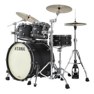 Tama Starclassic Bubinga