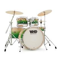 WHD-Birch