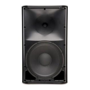 QSC K12 Active Speaker Front