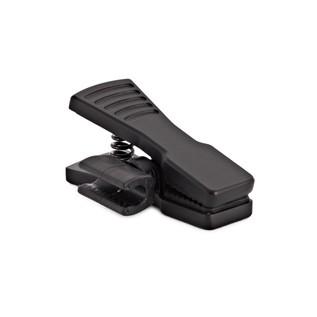 SubZero Clip On Instrument Condenser Microphone + Universal Clip