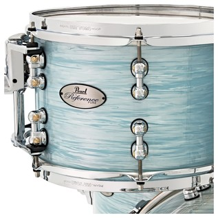 Pearl Reference Pure 22