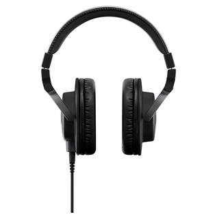 Yamaha HPH-MT5 Stereo Headphones - Front