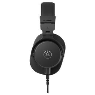 HPH-MT5 Stereo Monitor Headphones - Side