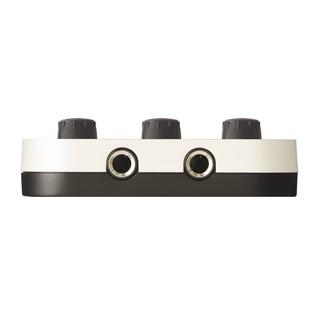 Roland GO:MIXER plugs