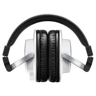 Yamaha HPH-MT5 Monitoring Headphones - Front Folded