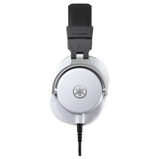 Yamaha HPH-MT5 Reference Headphones - Side