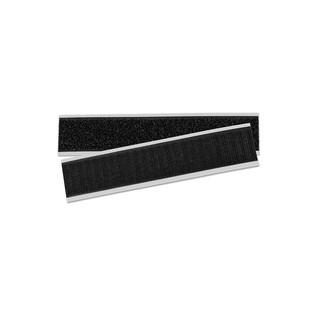 Schlagwerk Velcro Fastener Set