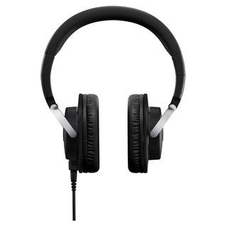 Yamaha HPH-MT8 Studio Monitoring Headphones - Front