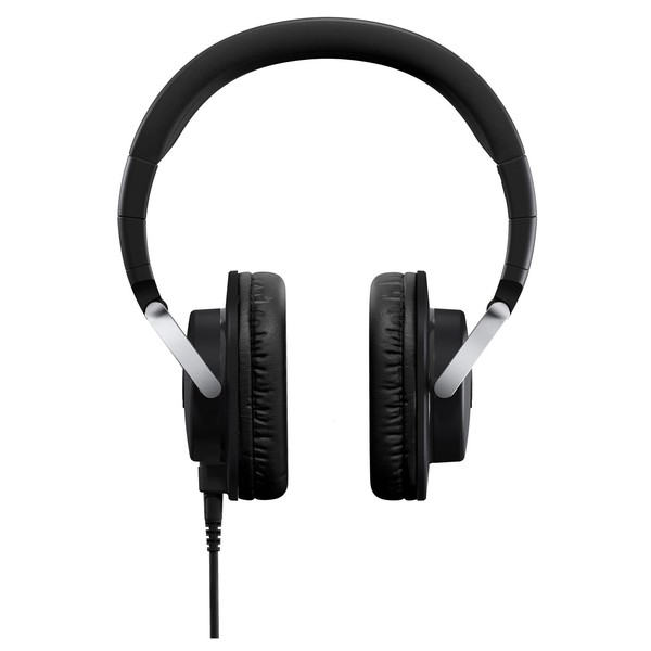 yamaha hph mt8 studio monitor headphones at gear4music. Black Bedroom Furniture Sets. Home Design Ideas