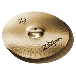 Zildjian Planet Z 14
