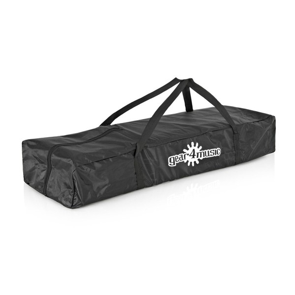 PA Speaker Stands Carry Bag