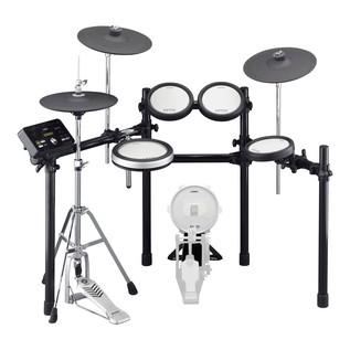 Yamaha DTX582K Digital Drum Kit