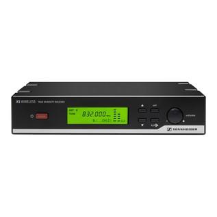 Sennheiser XS EM 10 Wireless Receiver