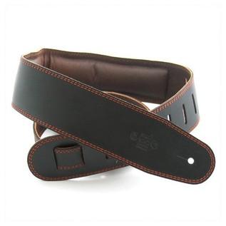 DSL Padded Garment Leather 2.5
