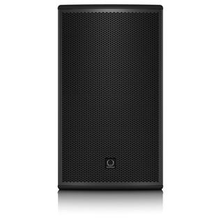 Turbosound NuQ122 PA Speaker - Front