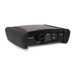 Line 6 V35RX 6-Channel Receiver