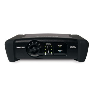 Line 6 V35RX Wireless Receiver