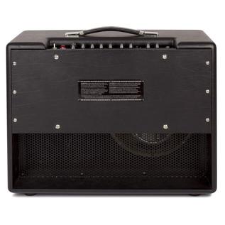 Blackstar Artist 15Valve Combo Amp