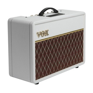 AC10C1 Limited Edition Amp, White