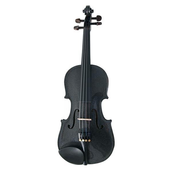 Stentor Harlequin Violin black