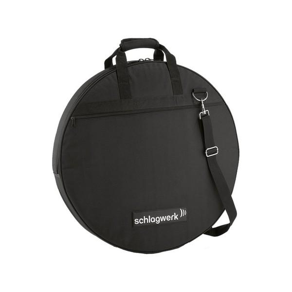 Schlagwerk Bag for RT 50-60cm